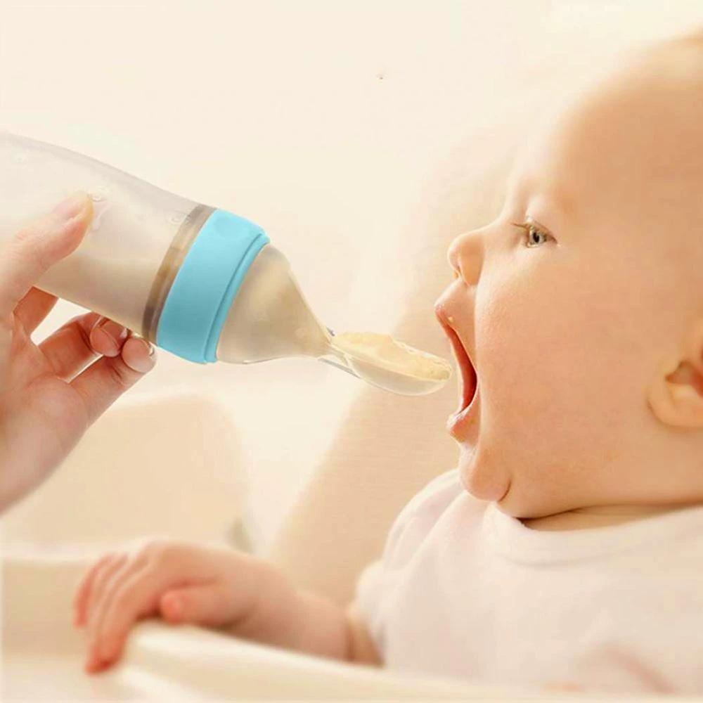 hayatını kolaylaştıran bebek